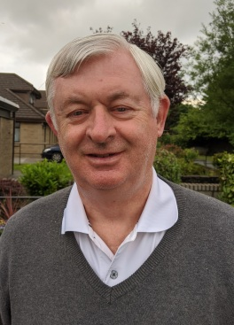Hugh O'Neill